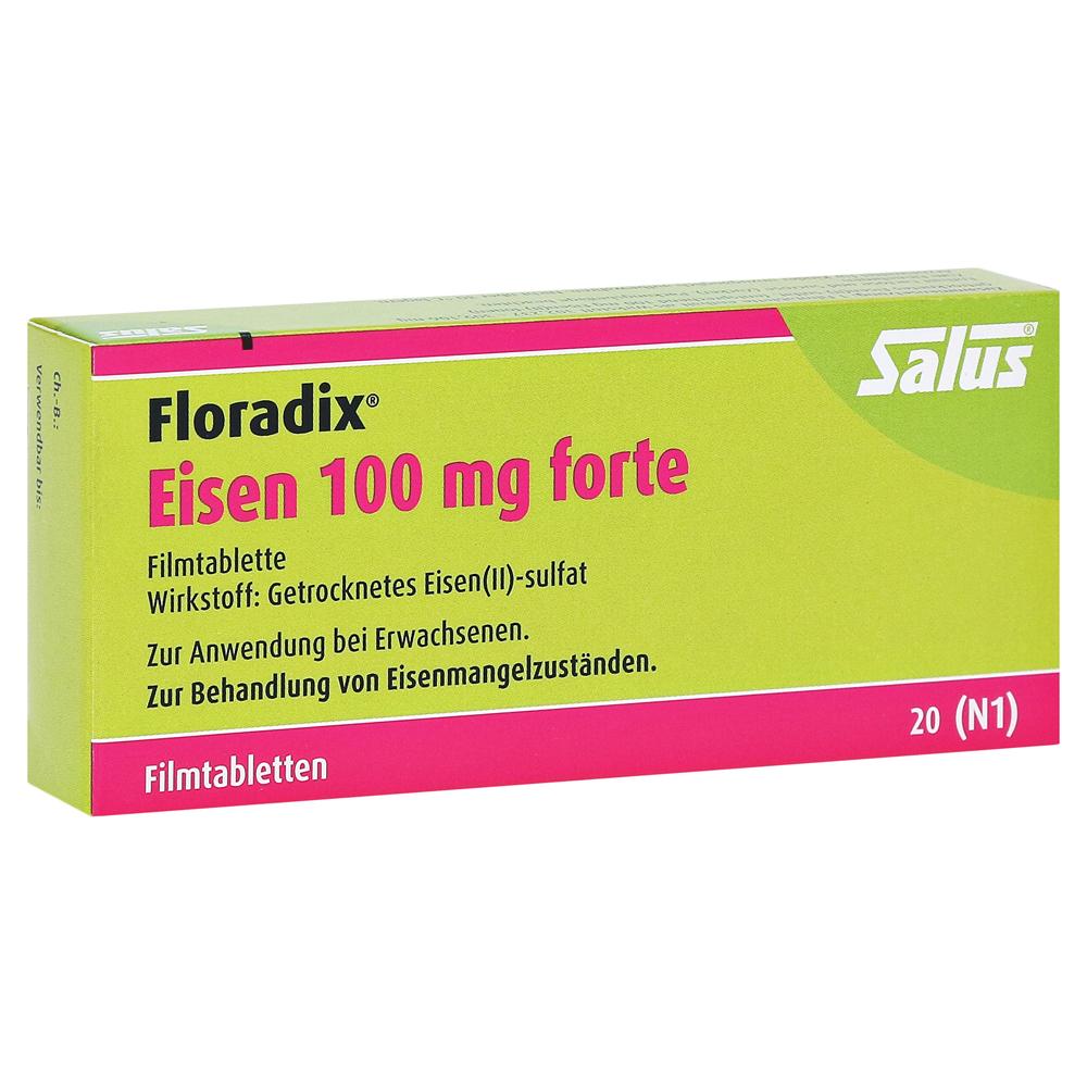 floradix-eisen-100mg-forte-filmtabletten-20-stuck