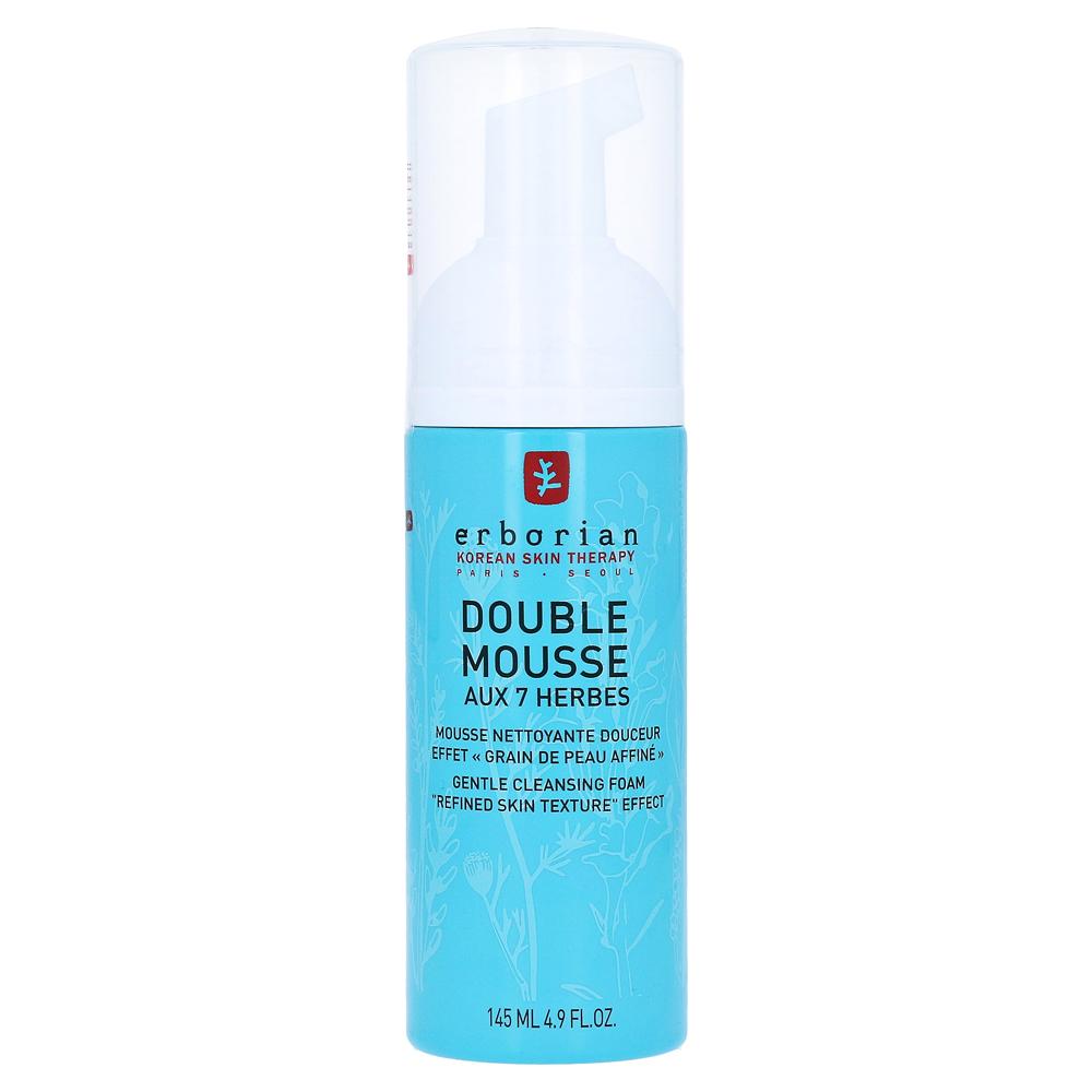 erborian-detox-double-mousse-aux-7-herbes-reinigungsschaum-145-milliliter