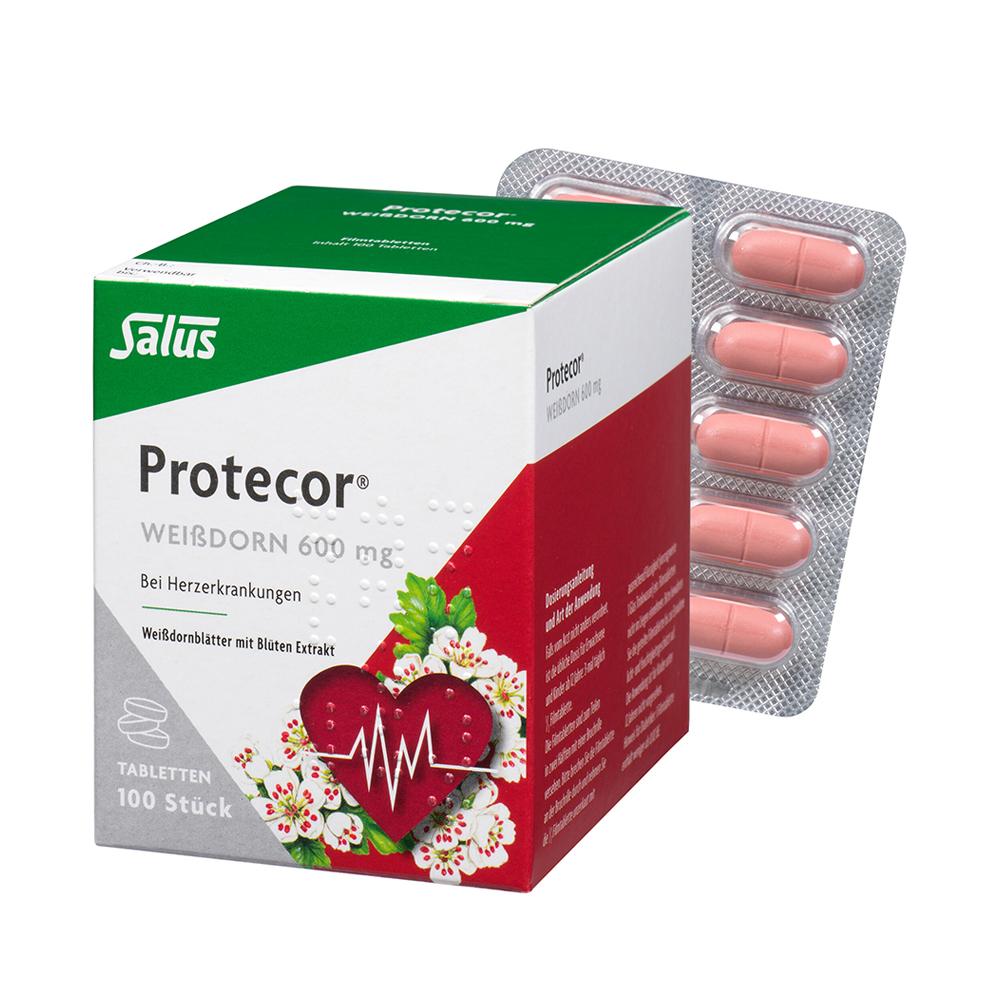 protecor-wei-dorn-600mg-filmtabletten-100-stuck