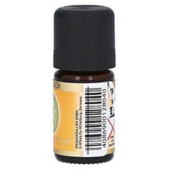 COSMIC Chi ätherisches Öl 5 Milliliter - Linke Seite