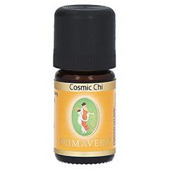 COSMIC Chi ätherisches Öl 5 Milliliter