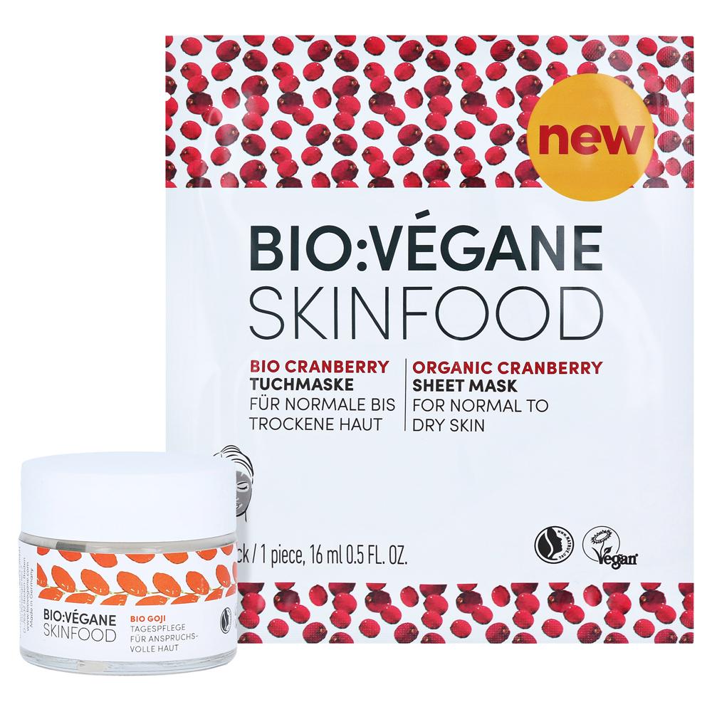 bio-vegane-anti-age-goji-tagespflege-creme-50-milliliter