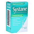 SYSTANE Hydration UD Benetzungstro.f�r die Augen 30x0.7 Milliliter