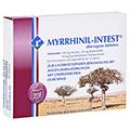 MYRRHINIL-INTEST 50 Stück N2