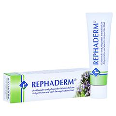 REPHADERM Balsam 20 Gramm