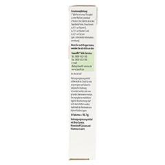 TAXOFIT Calcium Sonne Tabletten 30 Stück - Rechte Seite
