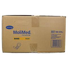 MOLIMED Premium maxi 12x14 Stück - Rechte Seite