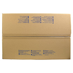 MOLIMED Premium maxi 12x14 Stück - Oberseite