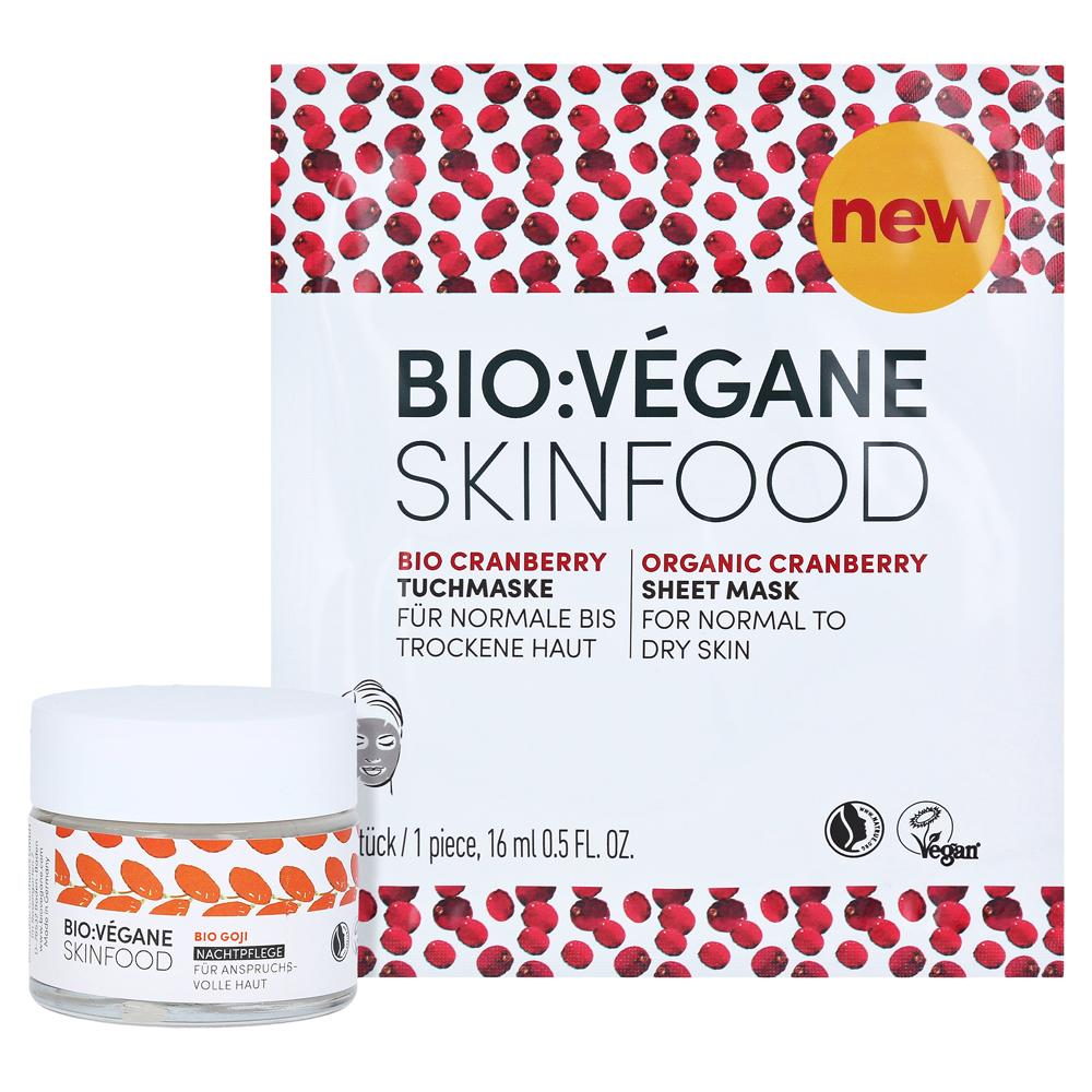 bio-vegane-anti-age-goji-nachtpflege-creme-50-milliliter