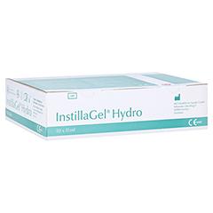 INSTILLAGEL Hydro 10x11 Milliliter