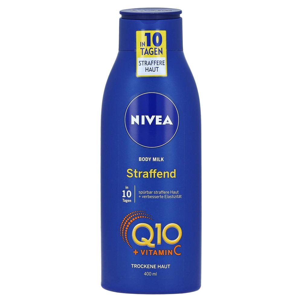 nivea-body-hautstraffende-milk-q10-plus-400-milliliter