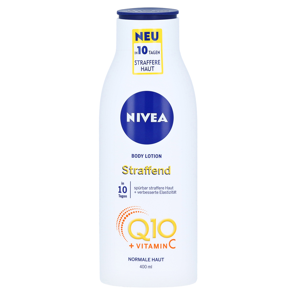nivea-body-hautstraffende-lotion-q10-400-milliliter