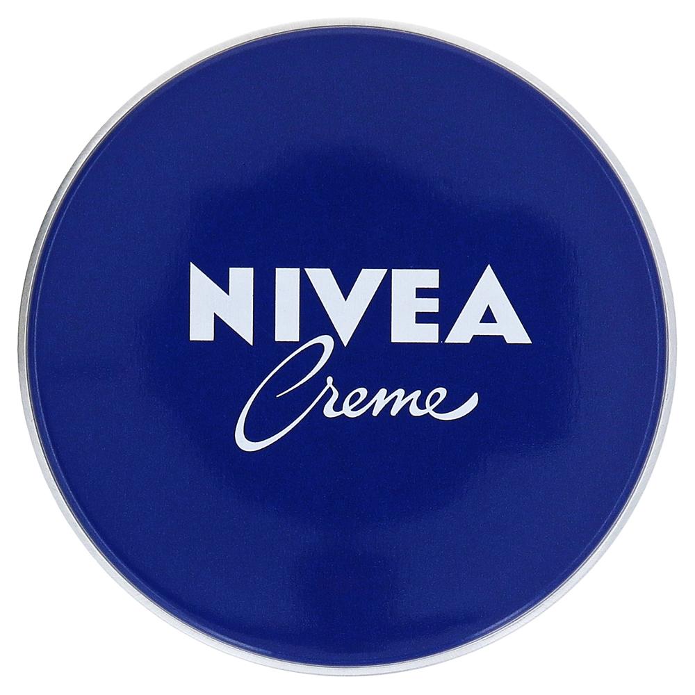nivea-promo-mini-nivea-creme-30-milliliter