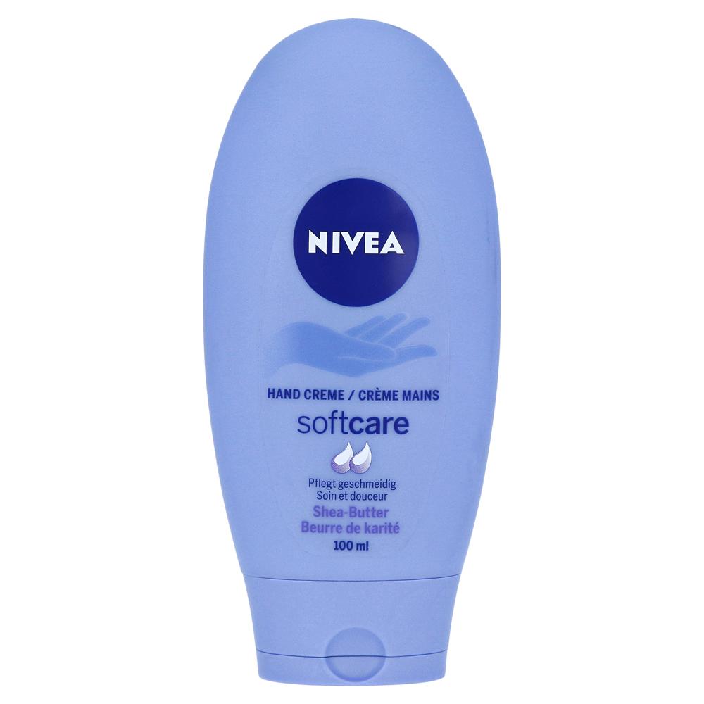 nivea-hand-soft-intensive-creme-100-milliliter
