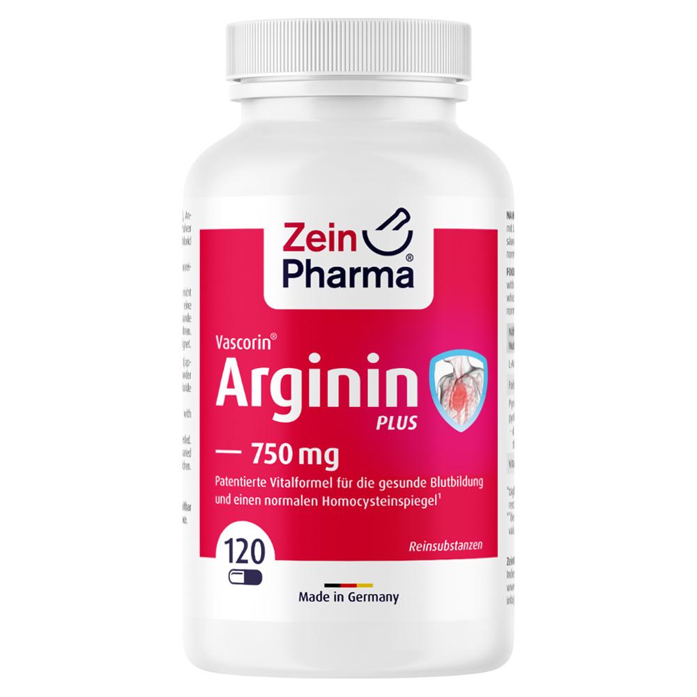 vascorin-arginin-plus-kapseln-120-stuck