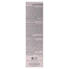 NOREVA Norelift Serum 15 Milliliter - Rückseite