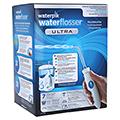 WATERPIK Ultra Munddusche WP-100EU 1 Stück
