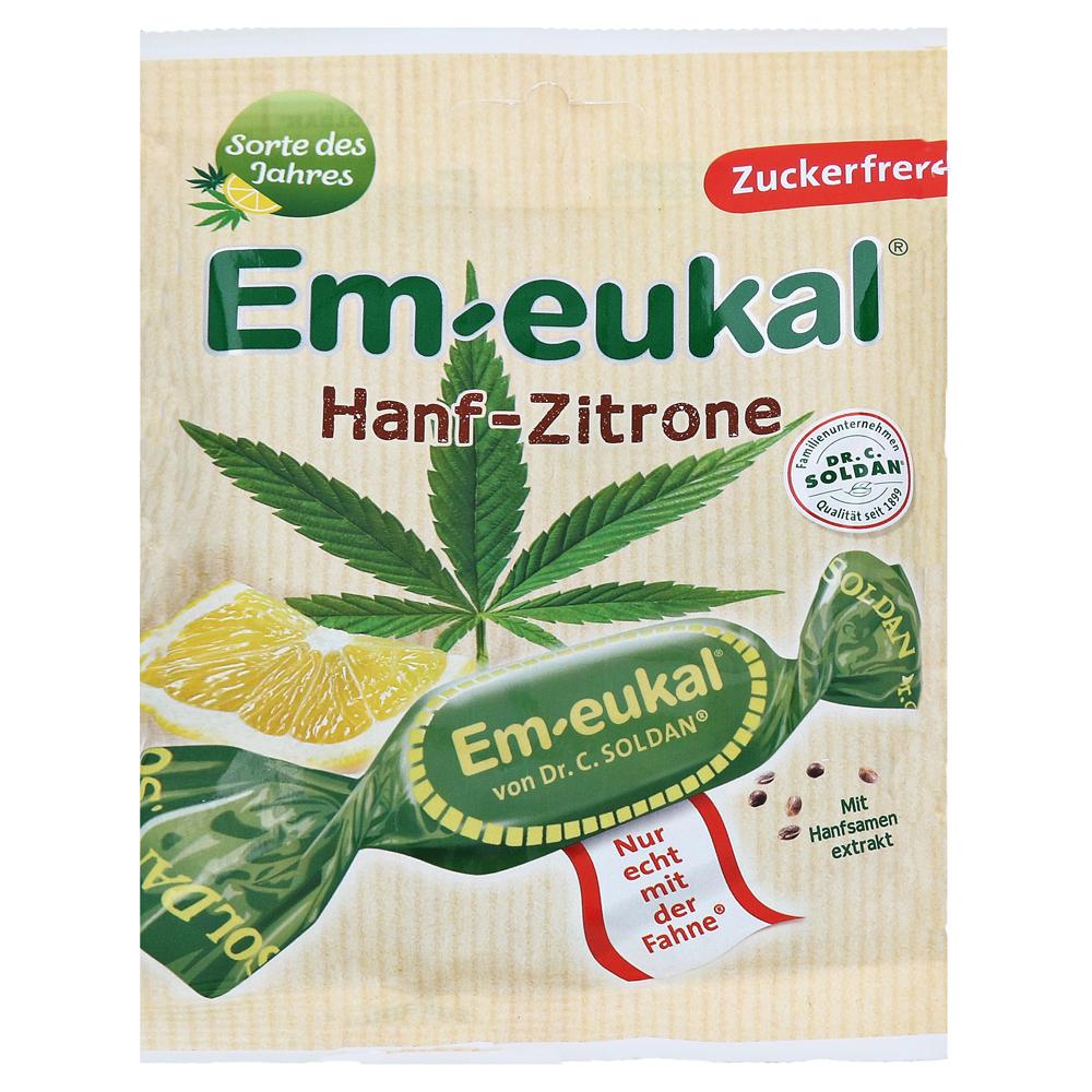 em-eukal-bonbons-hanf-zitrone-zuckerfrei-75-gramm