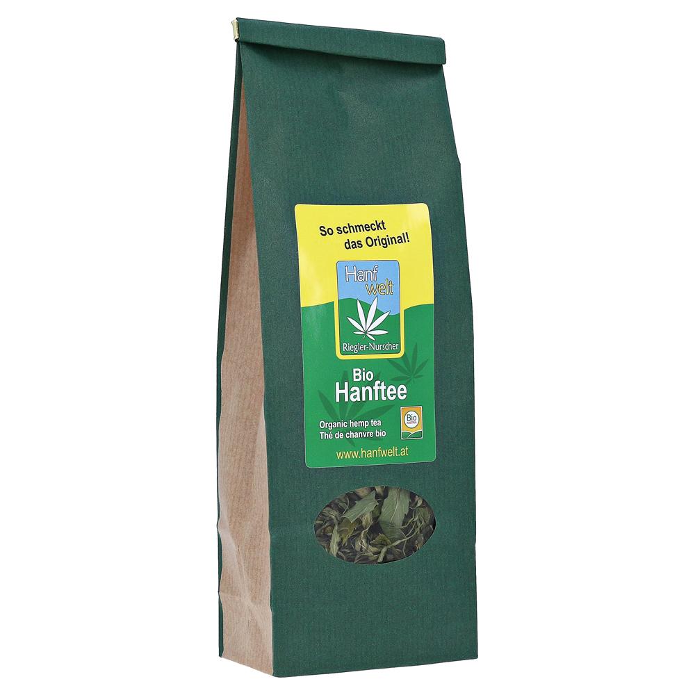 hanf-tee-bio-20-gramm