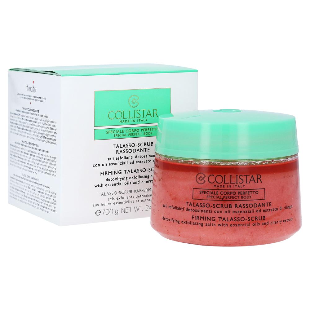 collistar-firming-talasso-scrub-700-milliliter