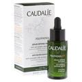 CAUDALIE PC15 Anti-Falten Schutz-Serum 30 Milliliter