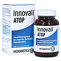 INNOVALL Microbiotic ATOP Pulver 60 Gramm