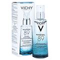 Vichy Minéral 89 Hyaluron-Boost Gesichtspflege 75 Milliliter