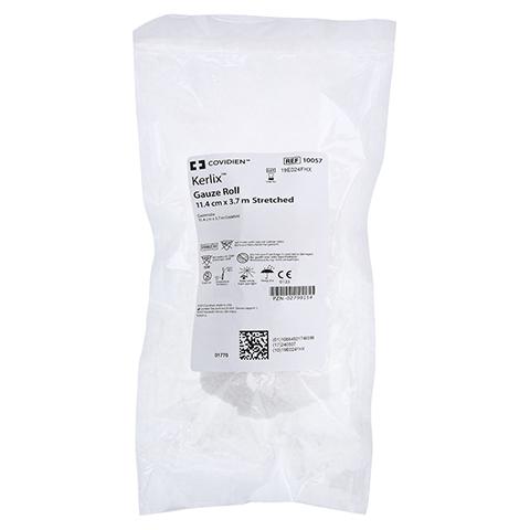 KERLIX 11,25 cmx4,5 m steril 6fach Rolle 1 Stück