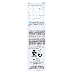 La Roche-Posay Rosaliac UV Riche 40 Milliliter - Linke Seite
