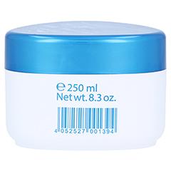 Biomaris Hautcreme ohne Parfum 250 Milliliter - Unterseite