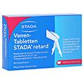 Venen-Tabletten STADA retard 100 St�ck N3