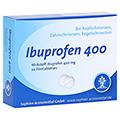 Ibuprofen 400 20 St�ck