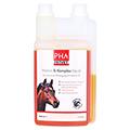 PHA Vitamin B Komplex Liquid f.Pferde 1000 Milliliter