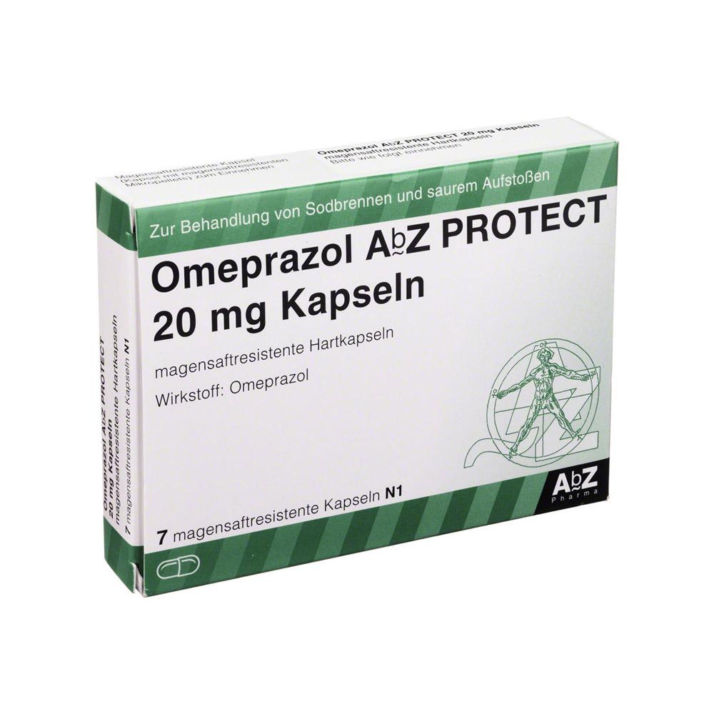 cytotec online usa no prescription