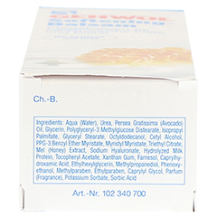 GEHWOL Softening-Balsam 125 Milliliter - Unterseite