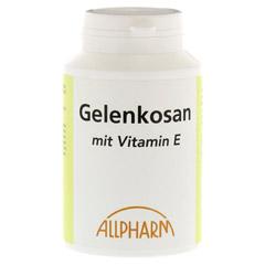 GELENKOSAN+Vitamin E Tabletten 90 Stück