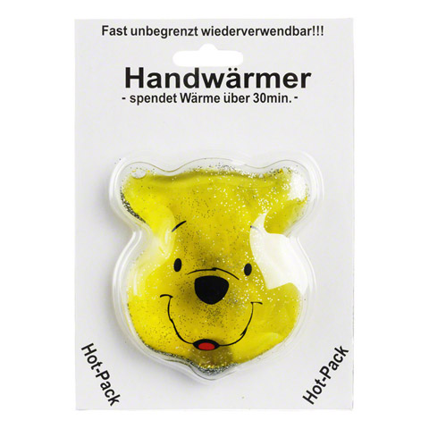 HANDW�RMER B�r KDA 1 St�ck