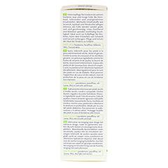 DADO SENS SalvaCare Intensiv-Fu�balsam 50 Milliliter - Rechte Seite