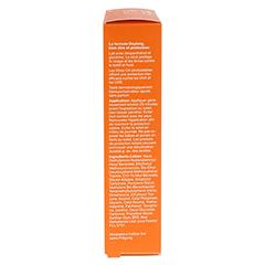 DAYLONG Sun & Snow Kombi SPF 50+ Lotion+Stick 1 Packung - Rechte Seite