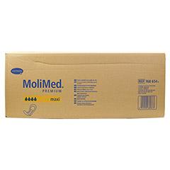 MOLIMED Premium maxi 12x14 Stück - Vorderseite