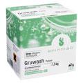 GRUWASH Pulver