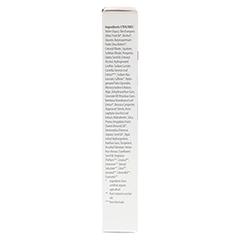 LAVERA straffende Augenpflege Karanja Creme 15 Milliliter - Linke Seite