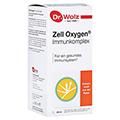 ZELL OXYGEN Immunkomplex flüssig 250 Milliliter