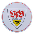CUPPER Sport VfB Stuttgart Bonbons