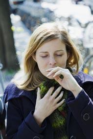 Themenshop Bronchitis
