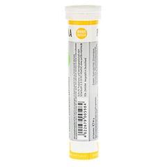 PRIMA VITAL Multivitamin+Mineral Brausetabletten 20 Stück - Vorderseite