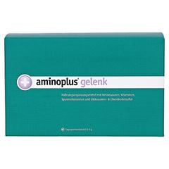 AMINOPLUS gelenk Granulat 30 St�ck - Vorderseite