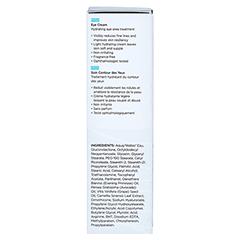 NEOSTRATA Eye Cream 15 Milliliter - Rechte Seite