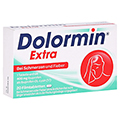 Dolormin extra 20 Stück