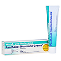 Panthenol Heumann 20 Gramm